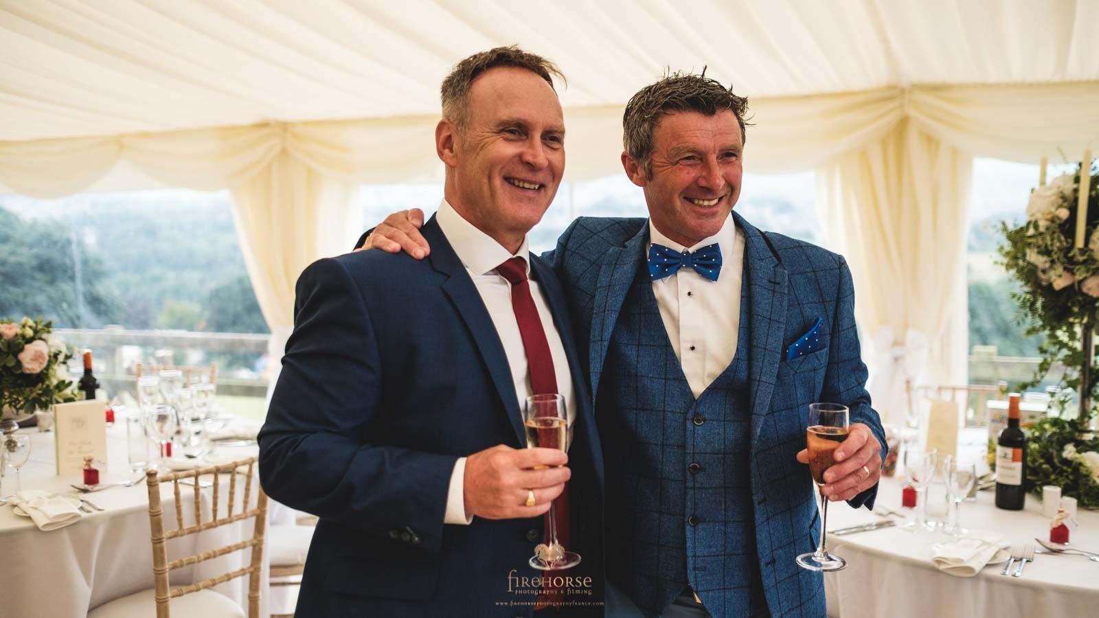 West-Yorkshire-Marquee-Wedding062