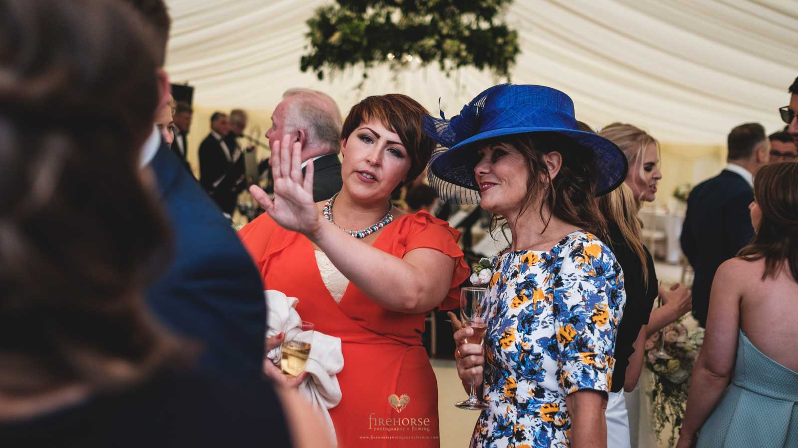 West-Yorkshire-Marquee-Wedding063