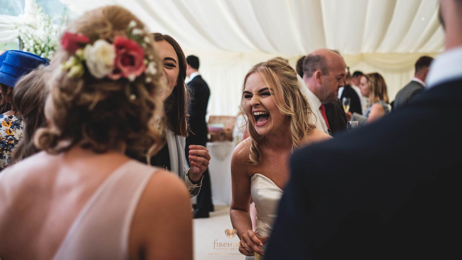 West-Yorkshire-Marquee-Wedding064