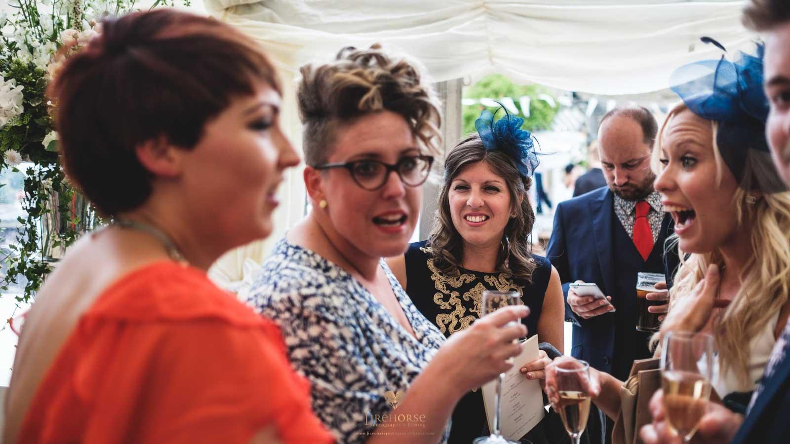 West-Yorkshire-Marquee-Wedding066