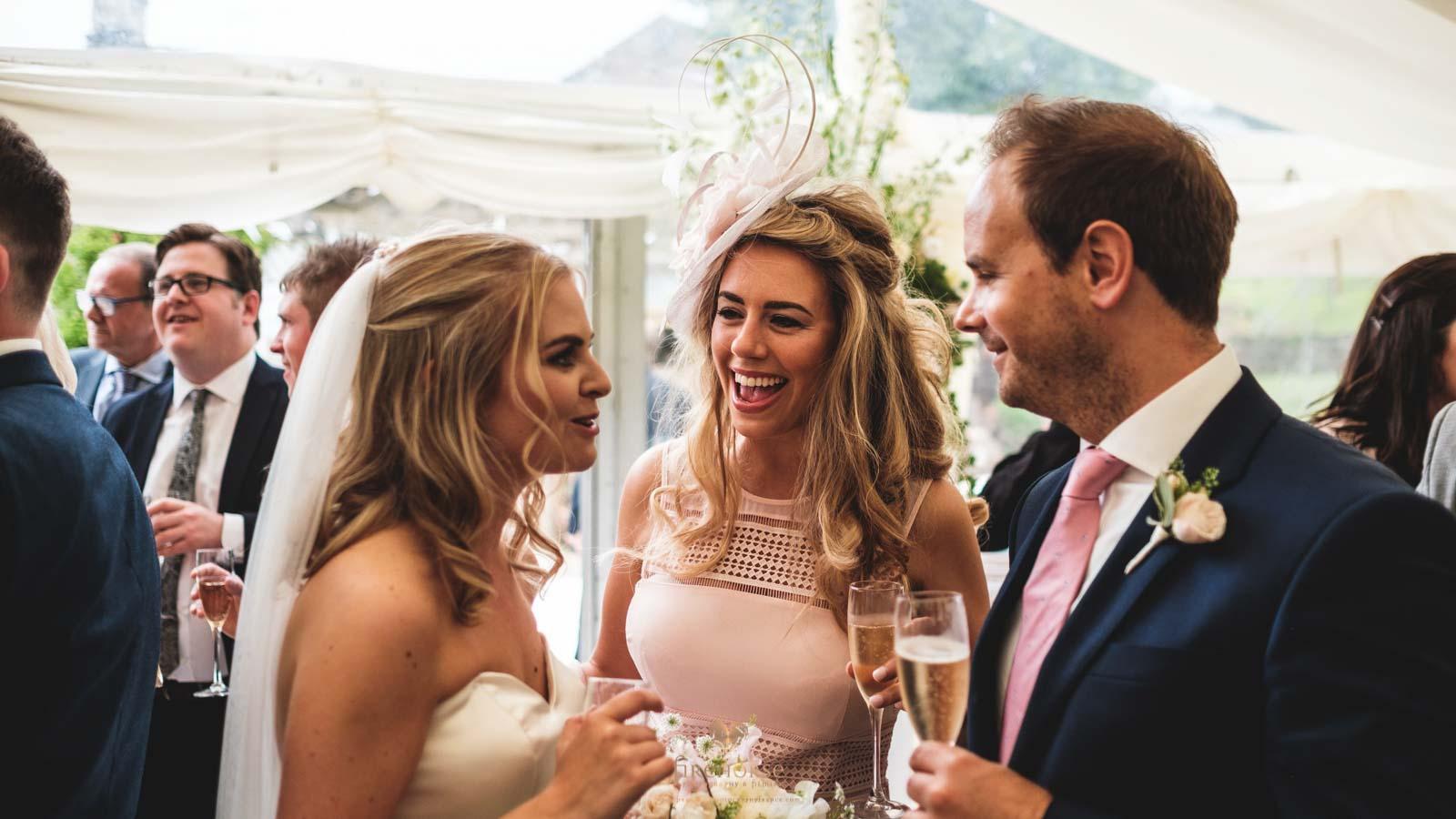 West-Yorkshire-Marquee-Wedding070