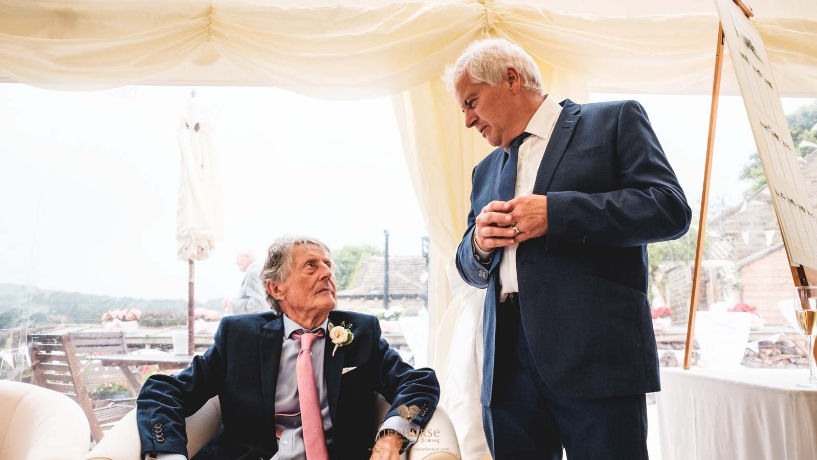 West-Yorkshire-Marquee-Wedding073