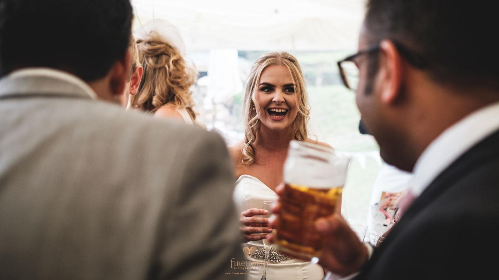 West-Yorkshire-Marquee-Wedding074