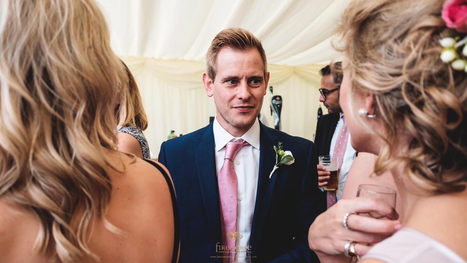 West-Yorkshire-Marquee-Wedding075