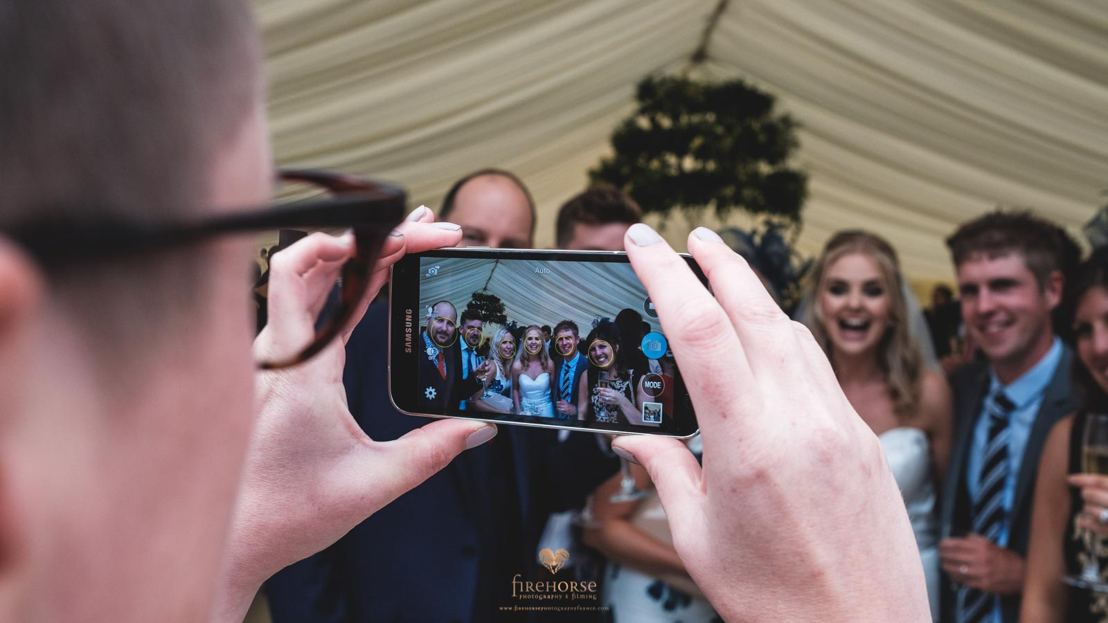 West-Yorkshire-Marquee-Wedding077