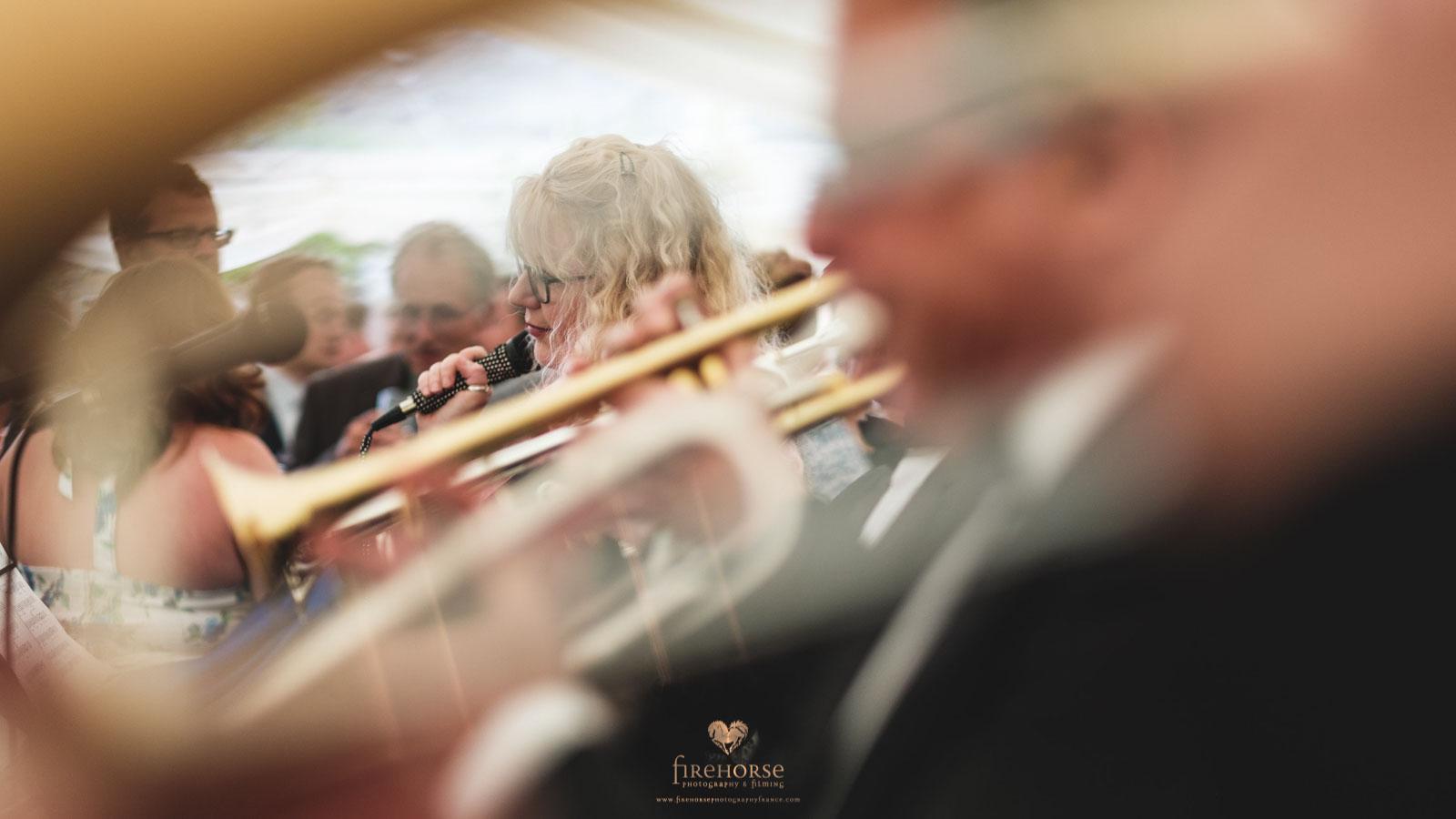 West-Yorkshire-Marquee-Wedding078