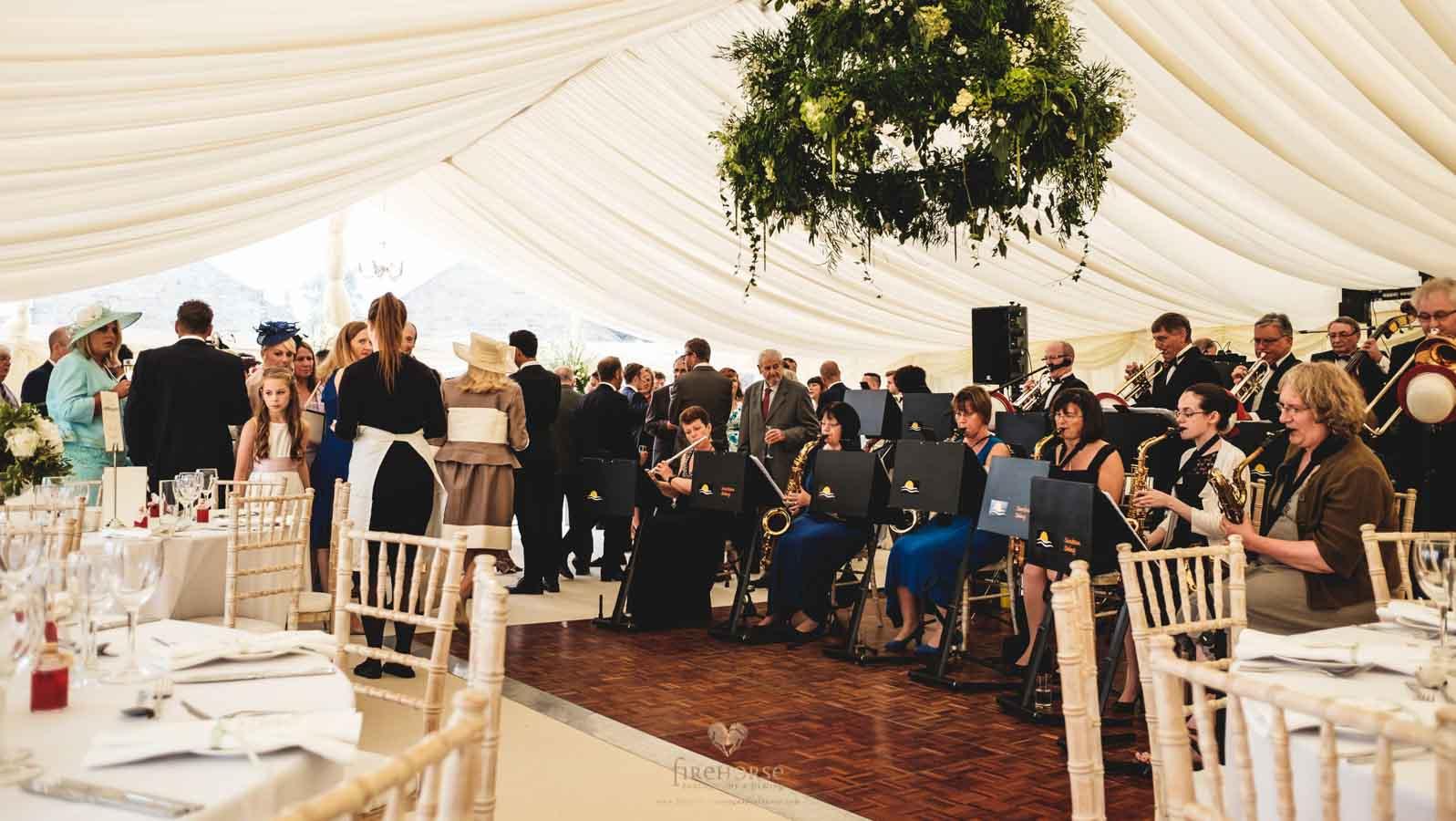 West-Yorkshire-Marquee-Wedding079