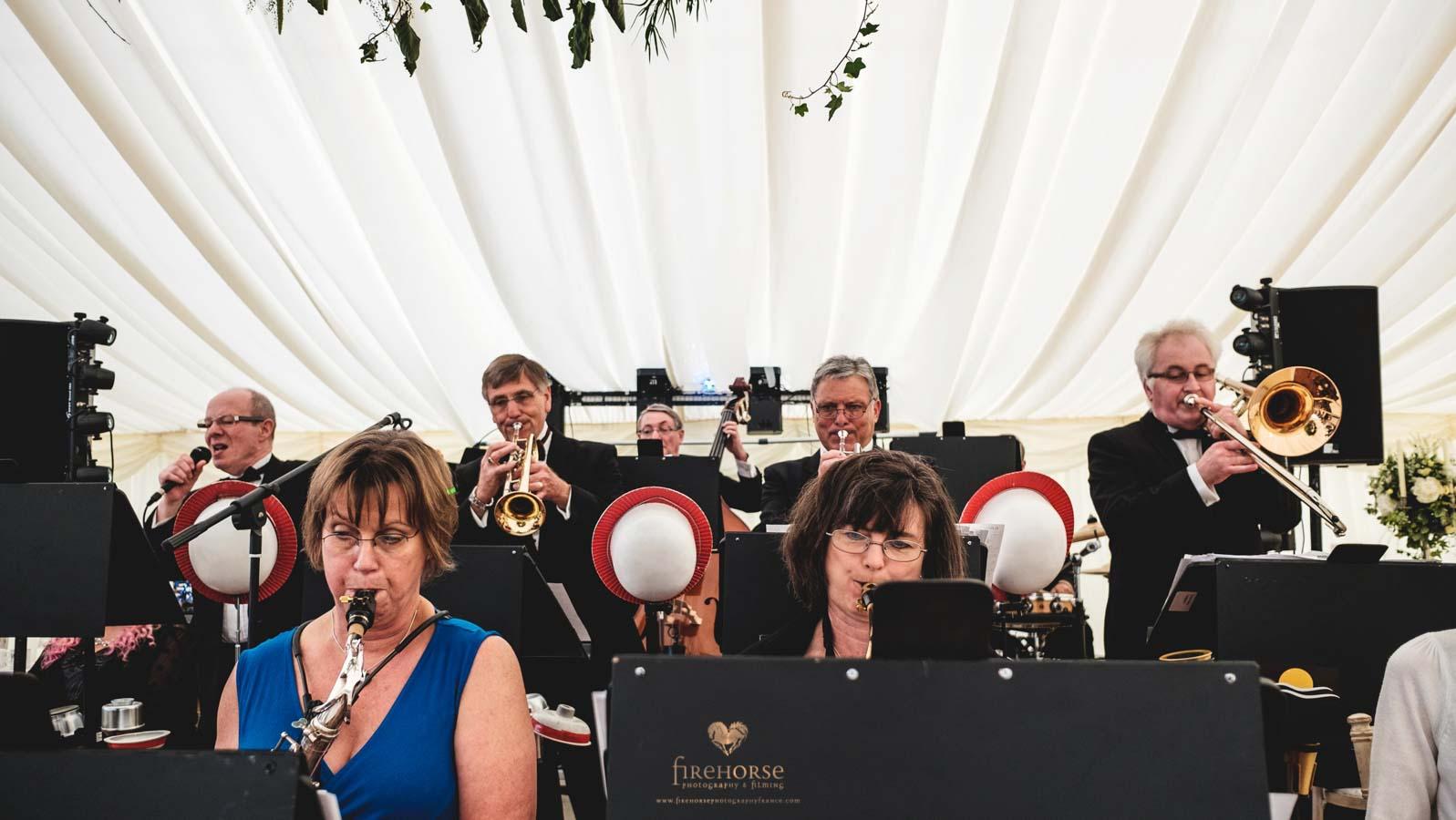 West-Yorkshire-Marquee-Wedding080