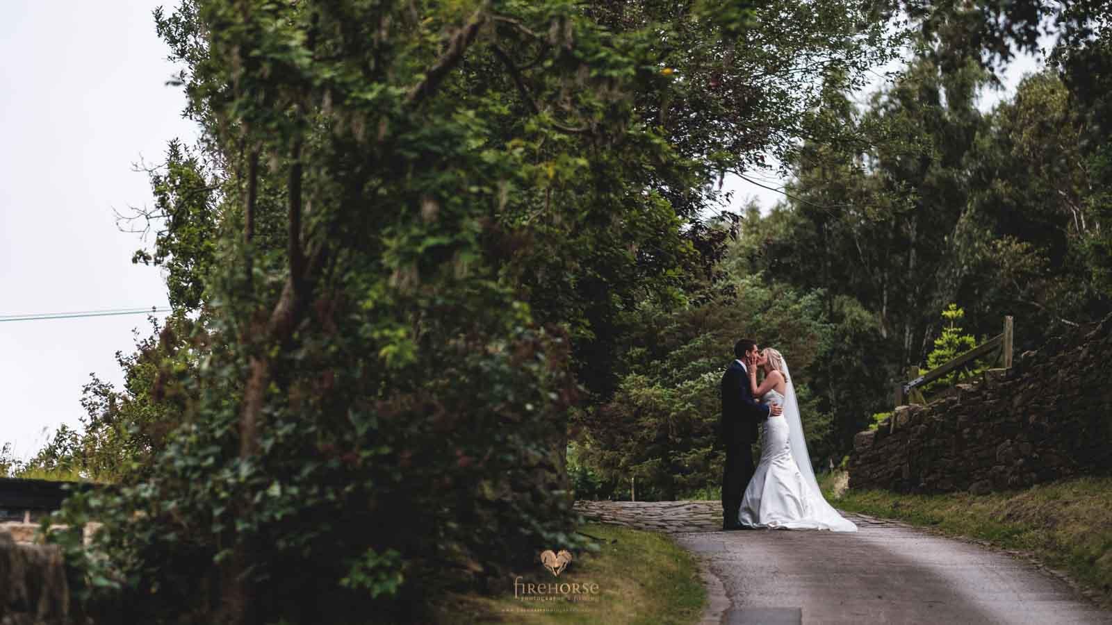 West-Yorkshire-Marquee-Wedding081