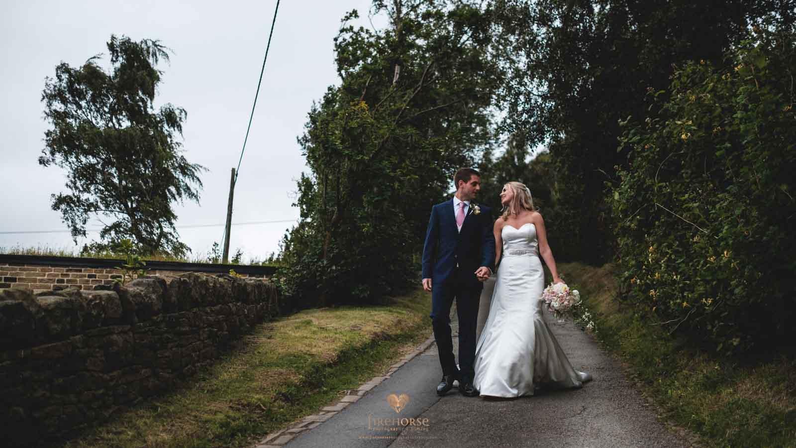 West-Yorkshire-Marquee-Wedding082