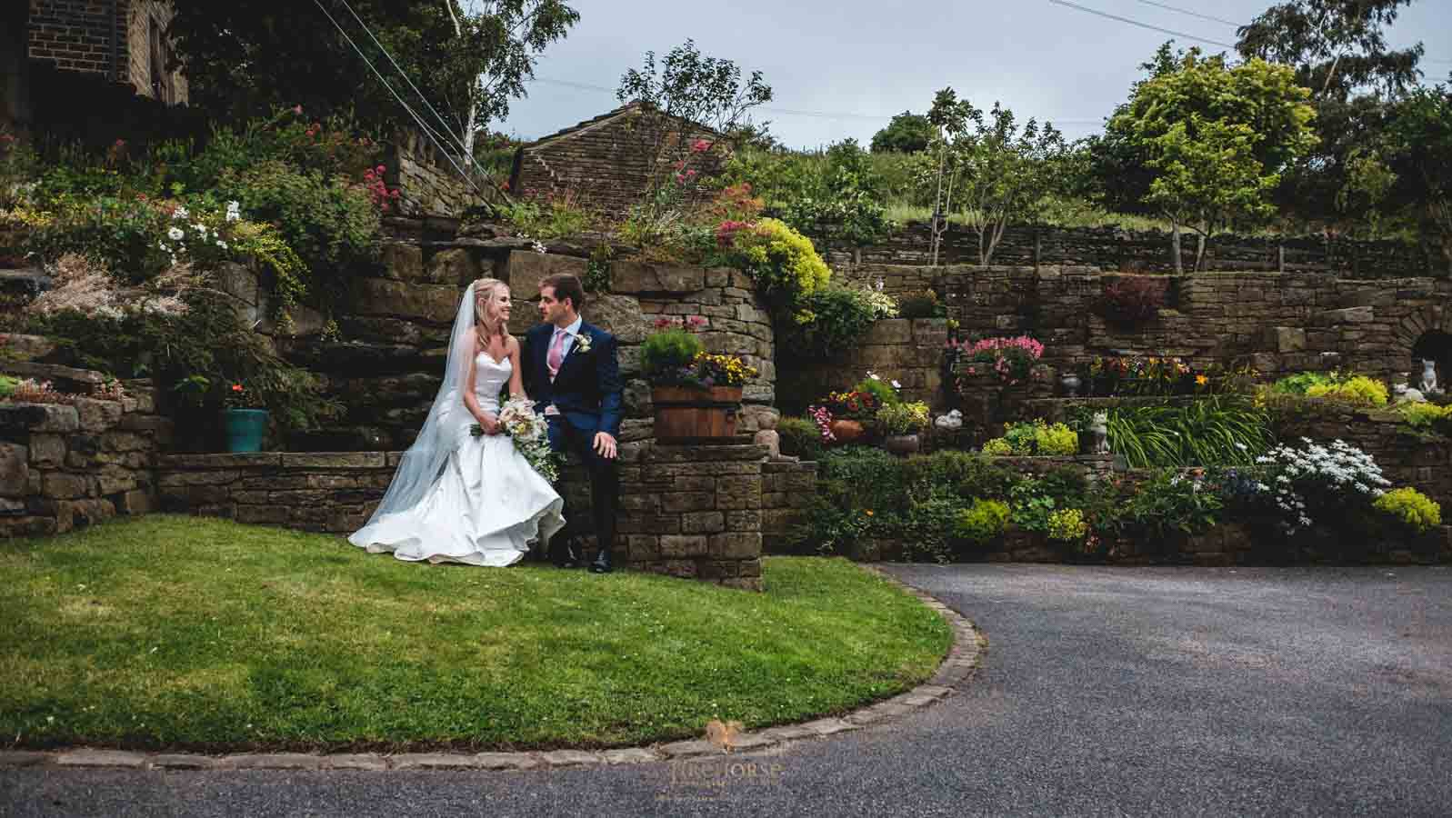 West-Yorkshire-Marquee-Wedding083