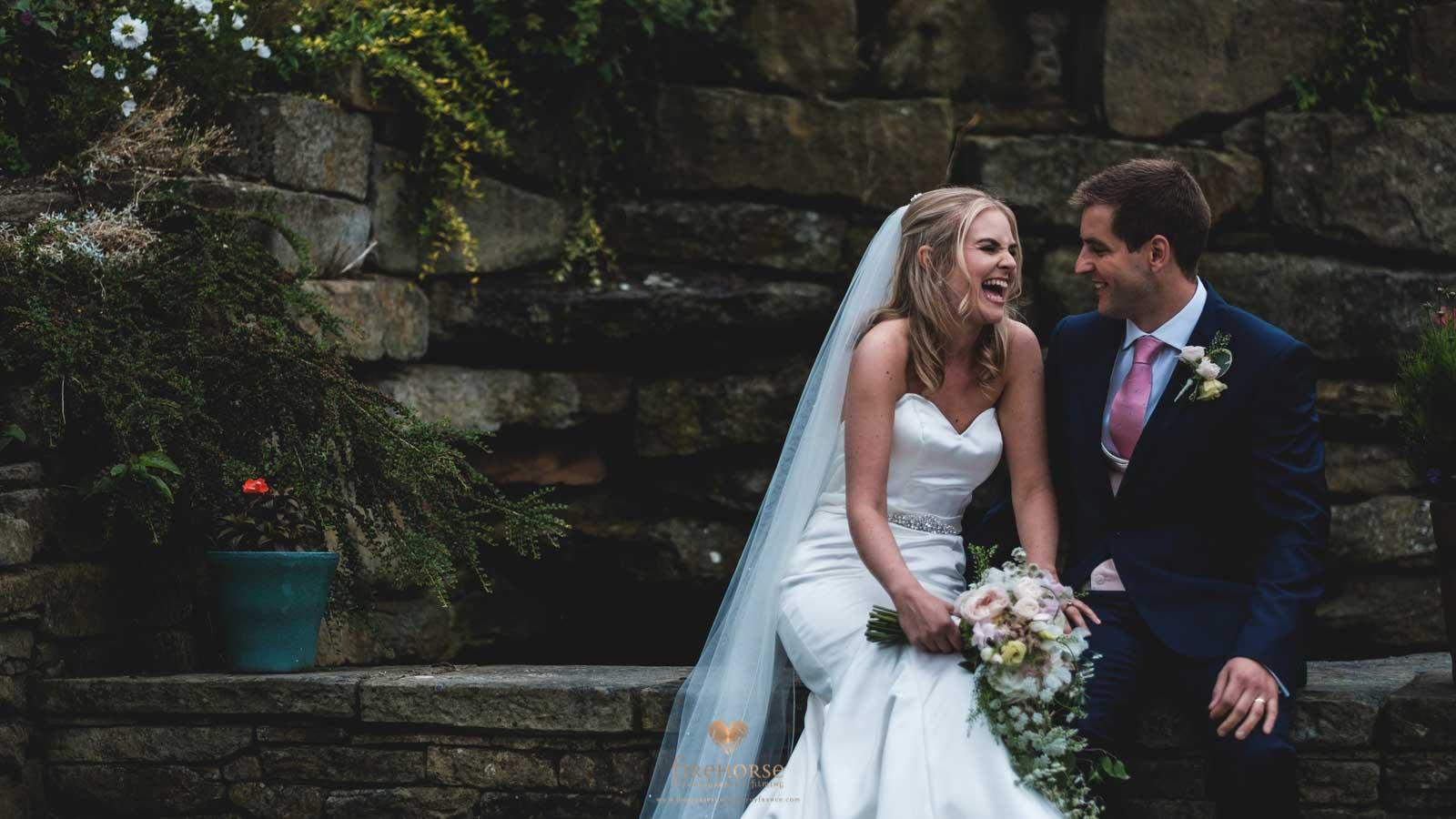 West-Yorkshire-Marquee-Wedding084