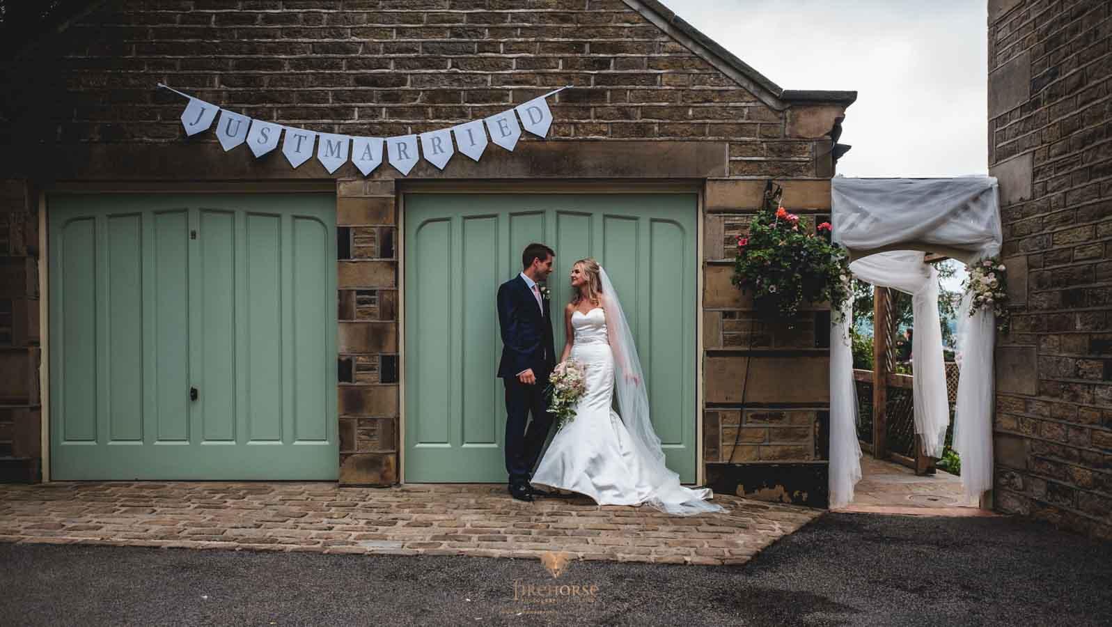 West-Yorkshire-Marquee-Wedding085