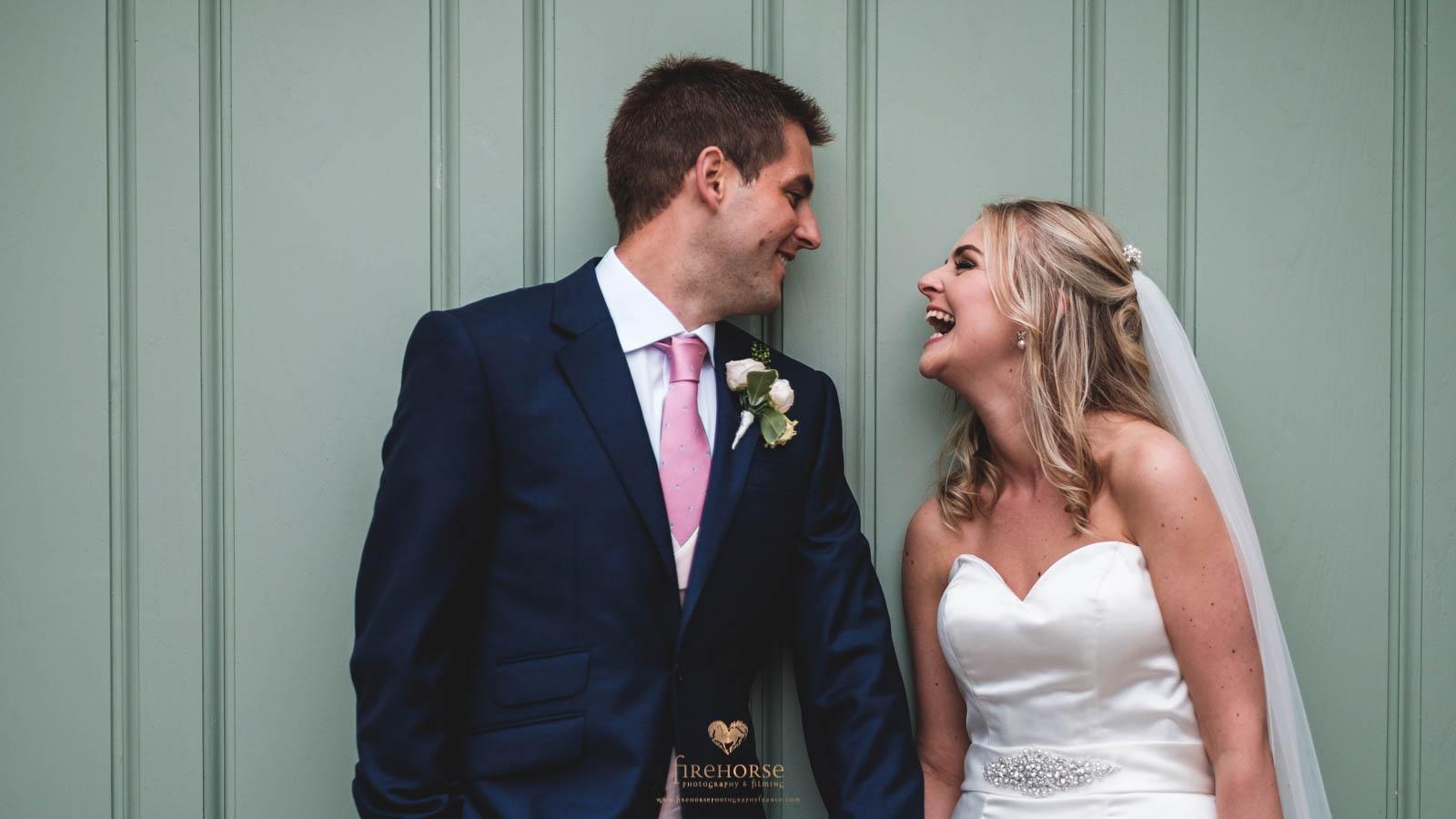 West-Yorkshire-Marquee-Wedding087
