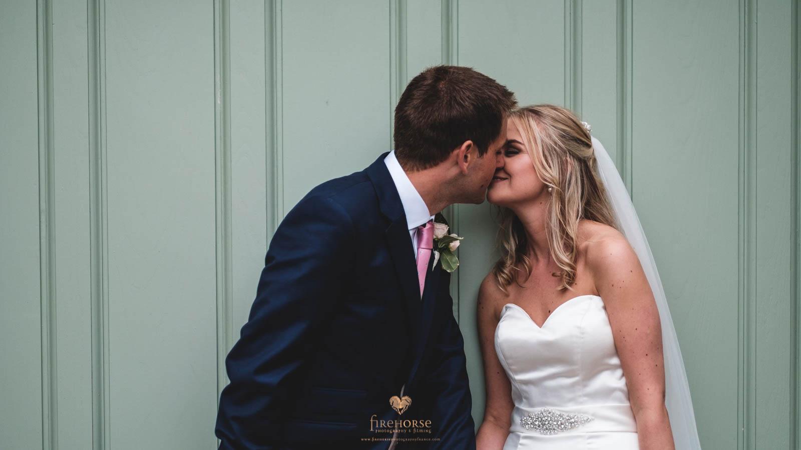 West-Yorkshire-Marquee-Wedding088