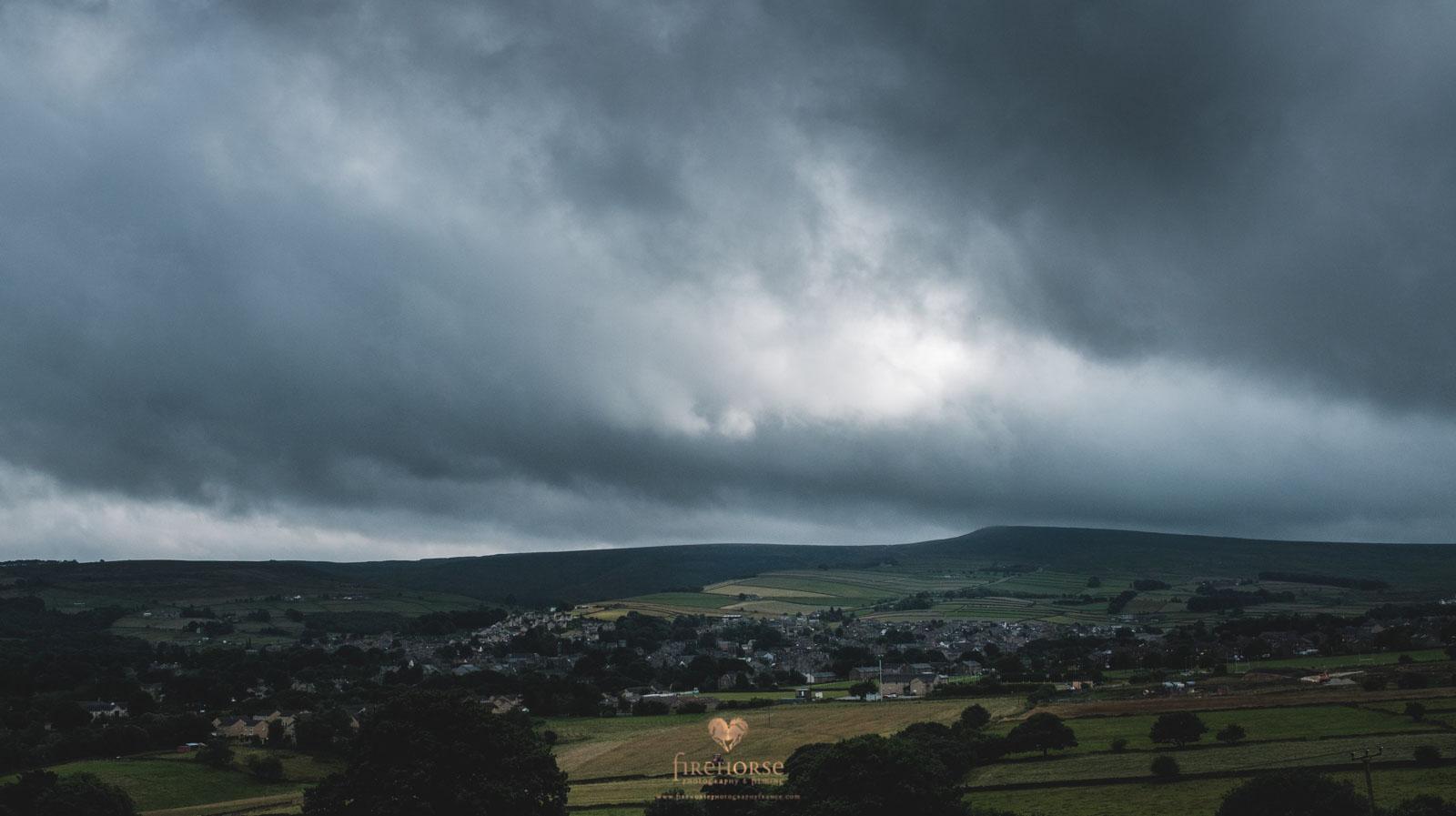 West-Yorkshire-Marquee-Wedding089