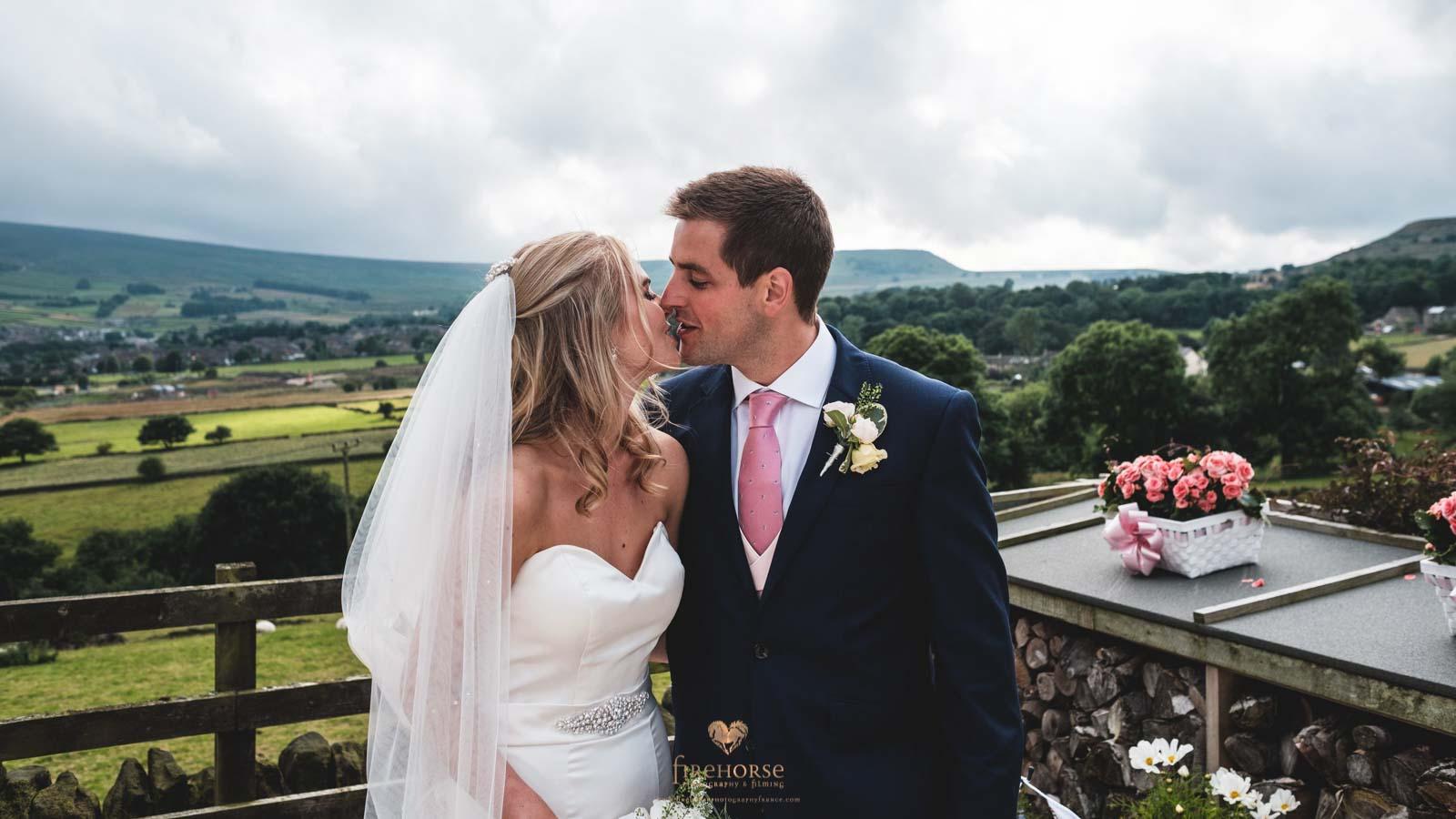 West-Yorkshire-Marquee-Wedding090