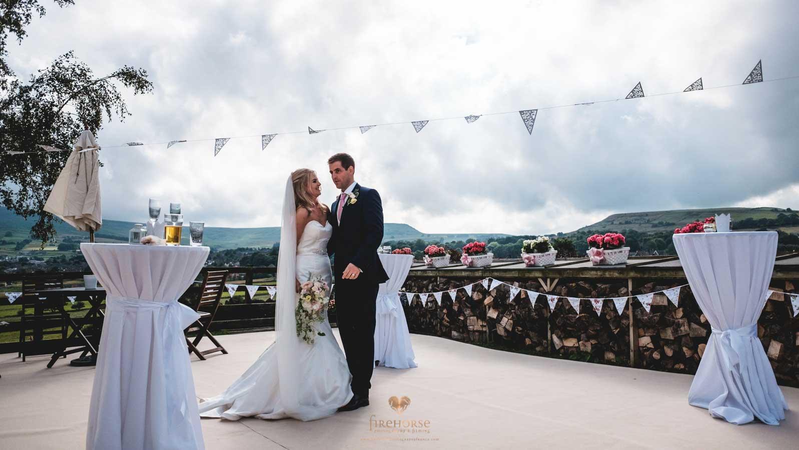 West-Yorkshire-Marquee-Wedding091