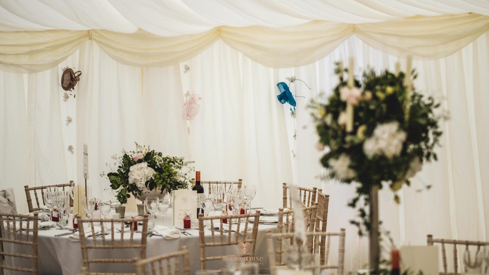 West-Yorkshire-Marquee-Wedding093