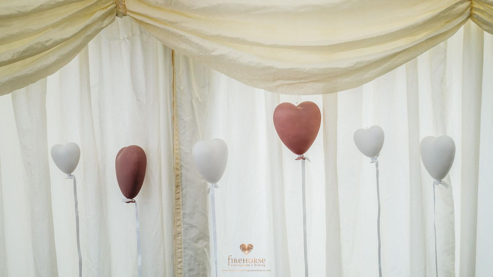 West-Yorkshire-Marquee-Wedding094