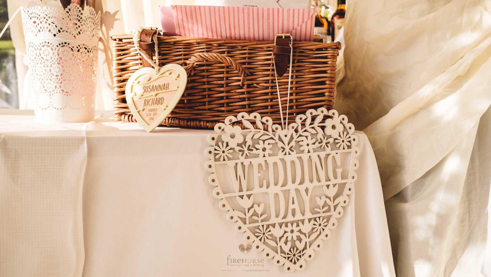 West-Yorkshire-Marquee-Wedding100