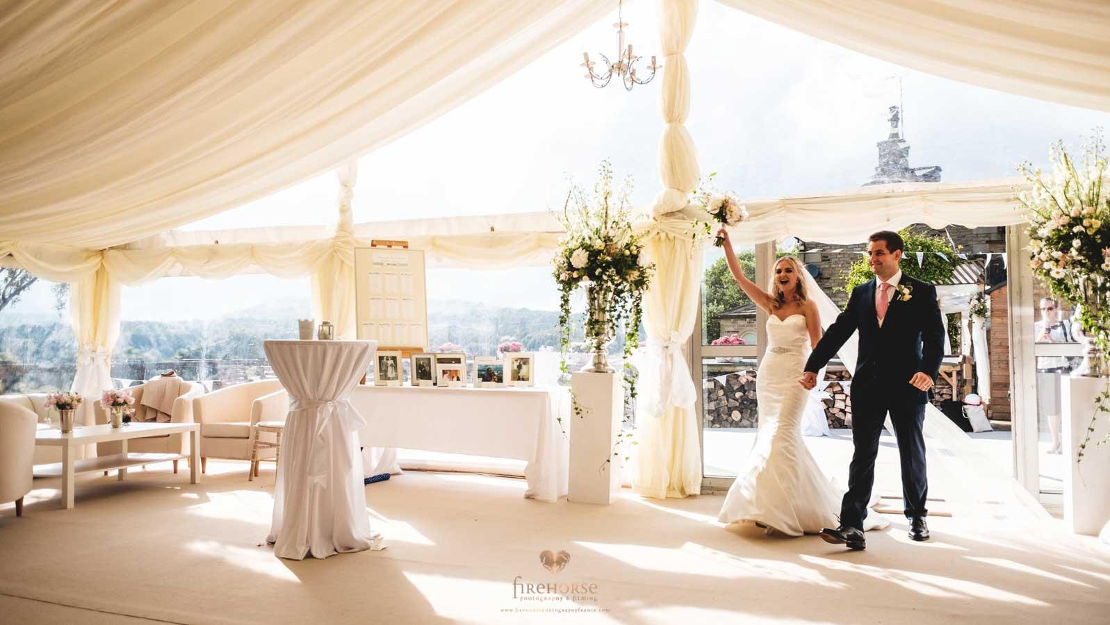 West-Yorkshire-Marquee-Wedding101