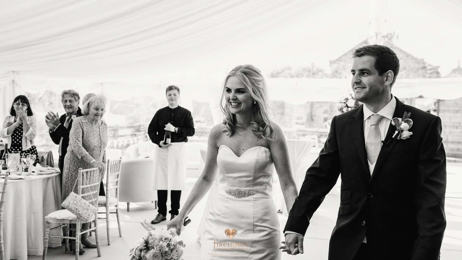 West-Yorkshire-Marquee-Wedding102