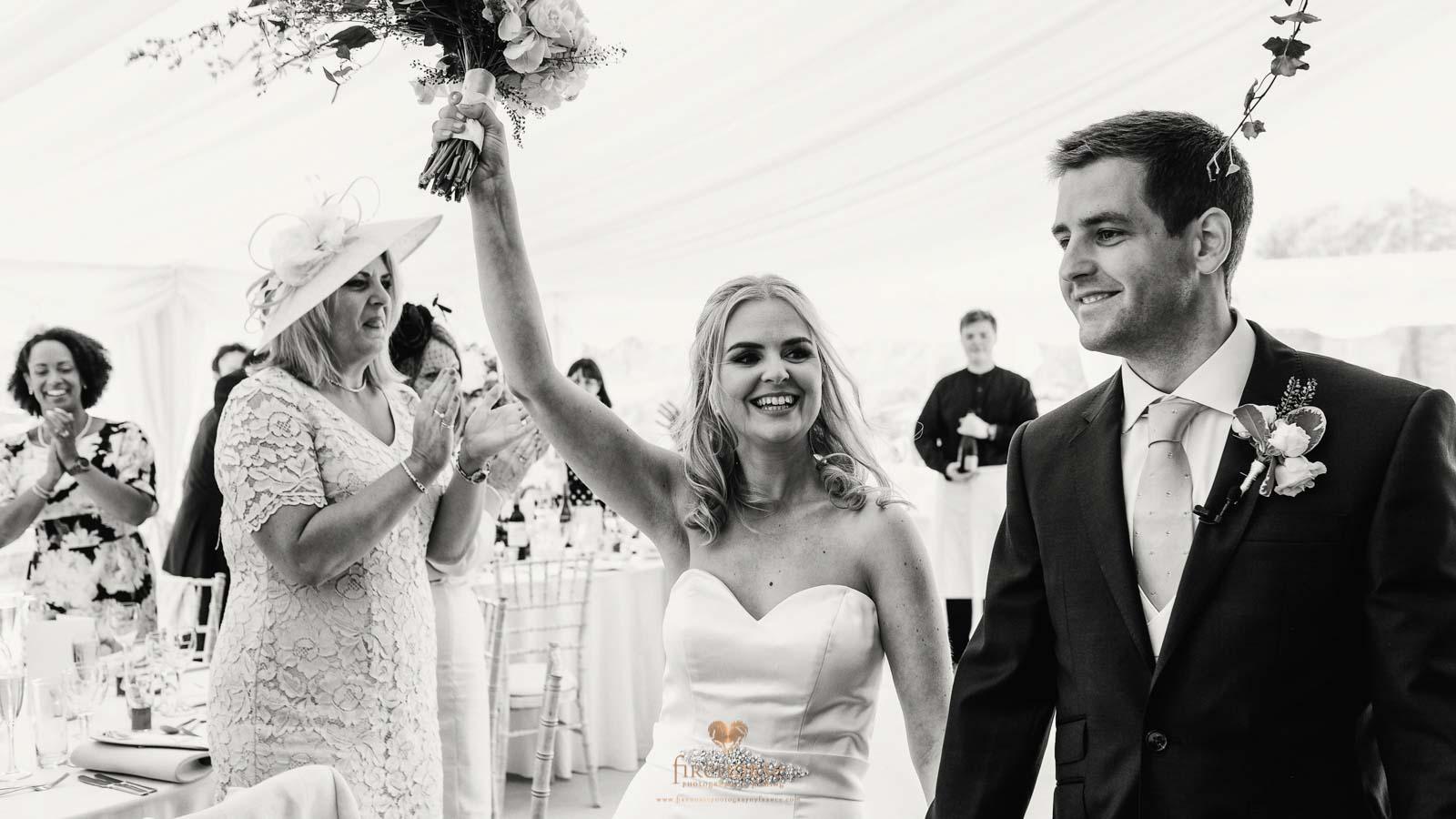 West-Yorkshire-Marquee-Wedding104