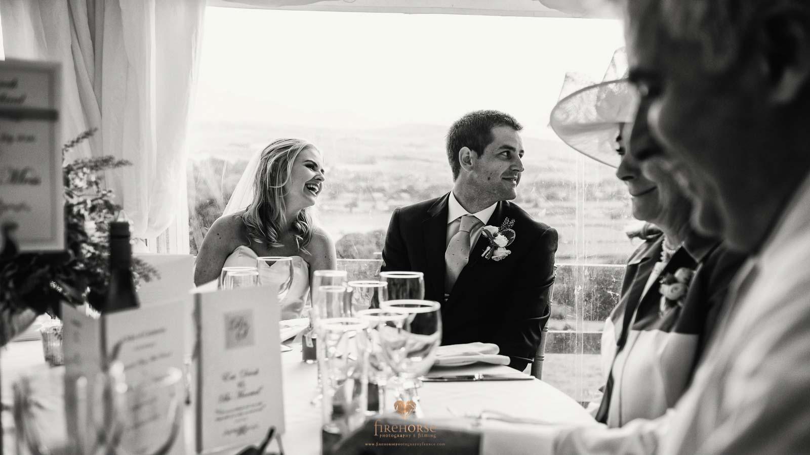 West-Yorkshire-Marquee-Wedding105
