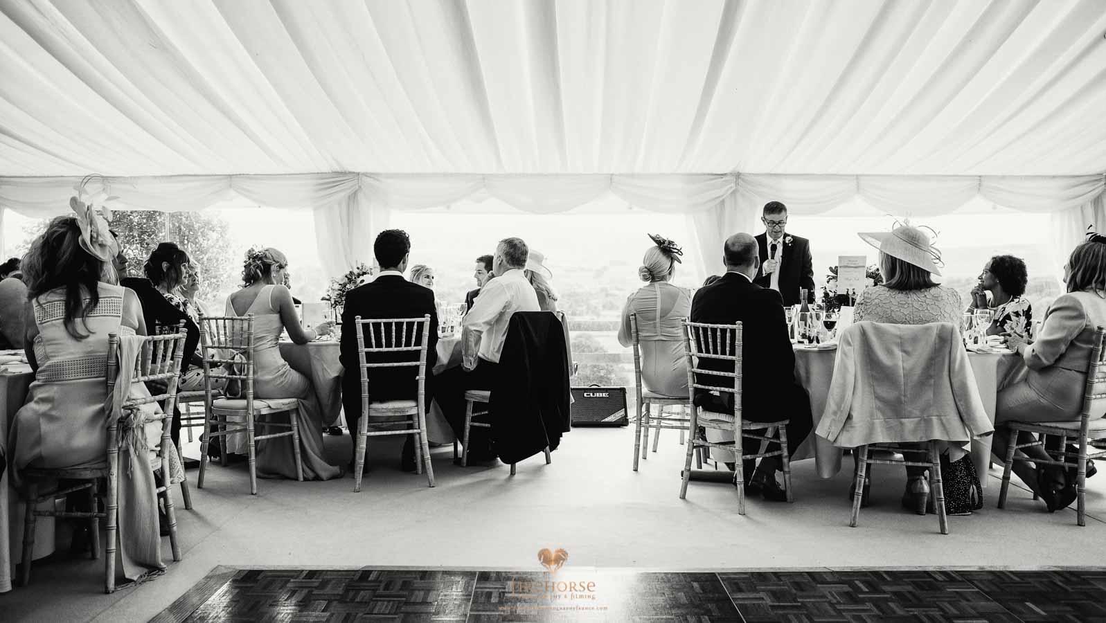 West-Yorkshire-Marquee-Wedding106