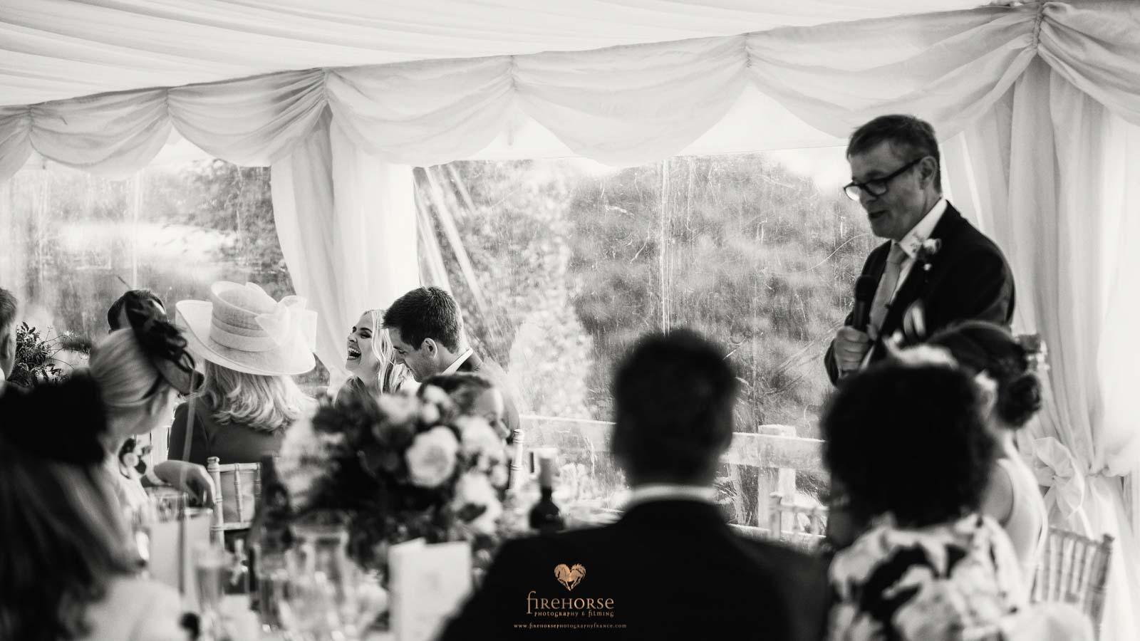 West-Yorkshire-Marquee-Wedding107