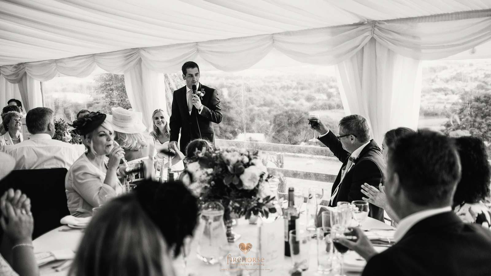 West-Yorkshire-Marquee-Wedding108