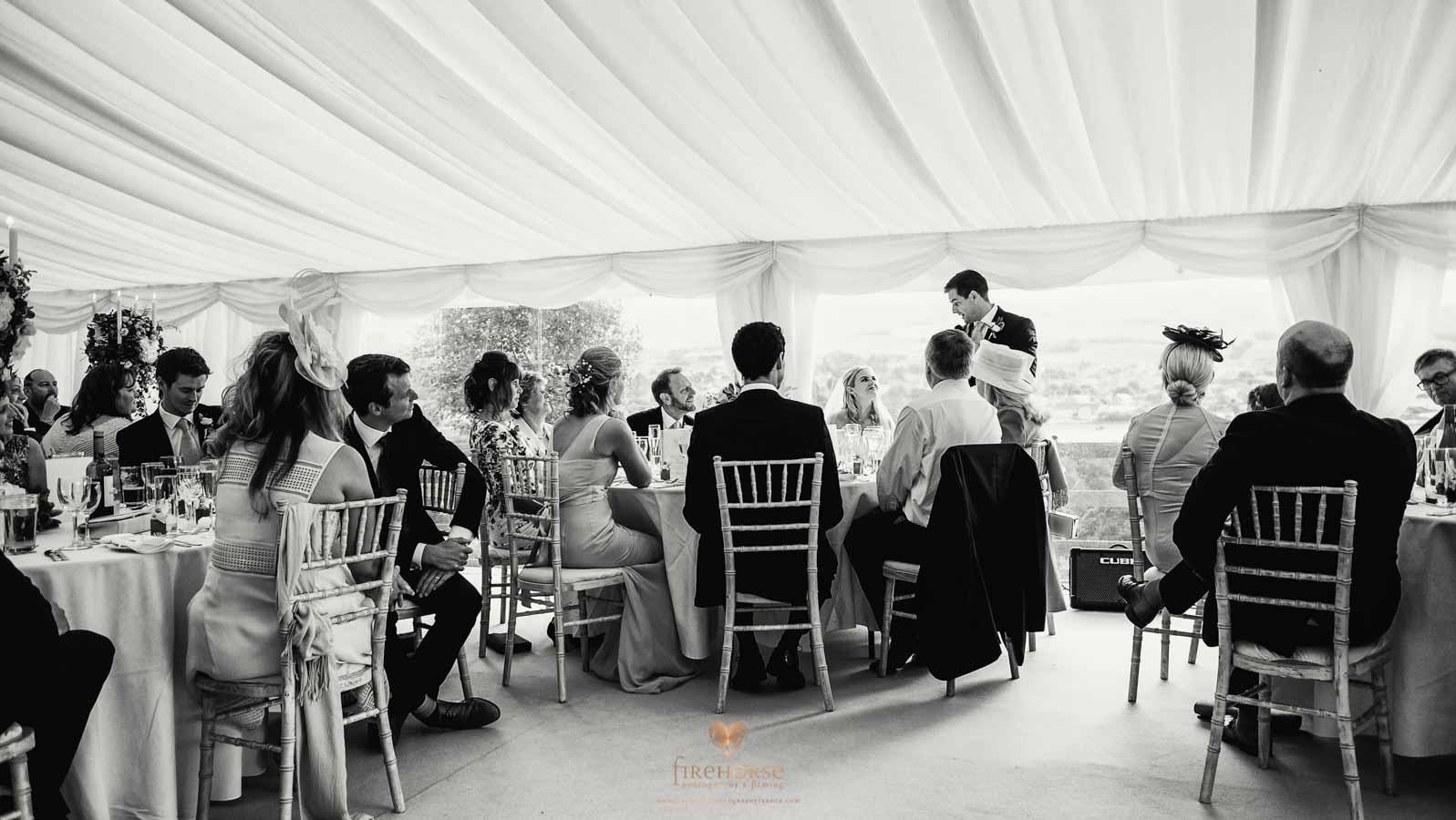 West-Yorkshire-Marquee-Wedding109