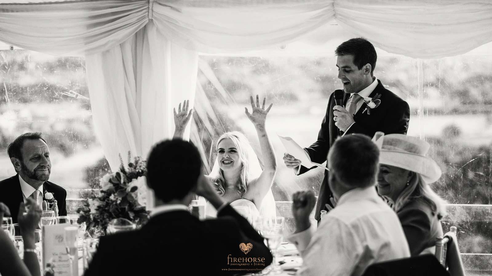 West-Yorkshire-Marquee-Wedding110