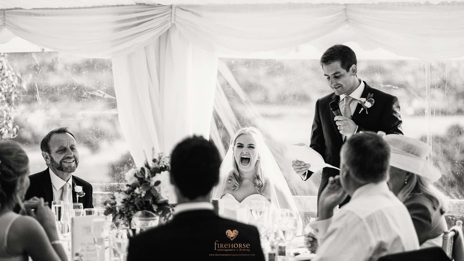 West-Yorkshire-Marquee-Wedding111