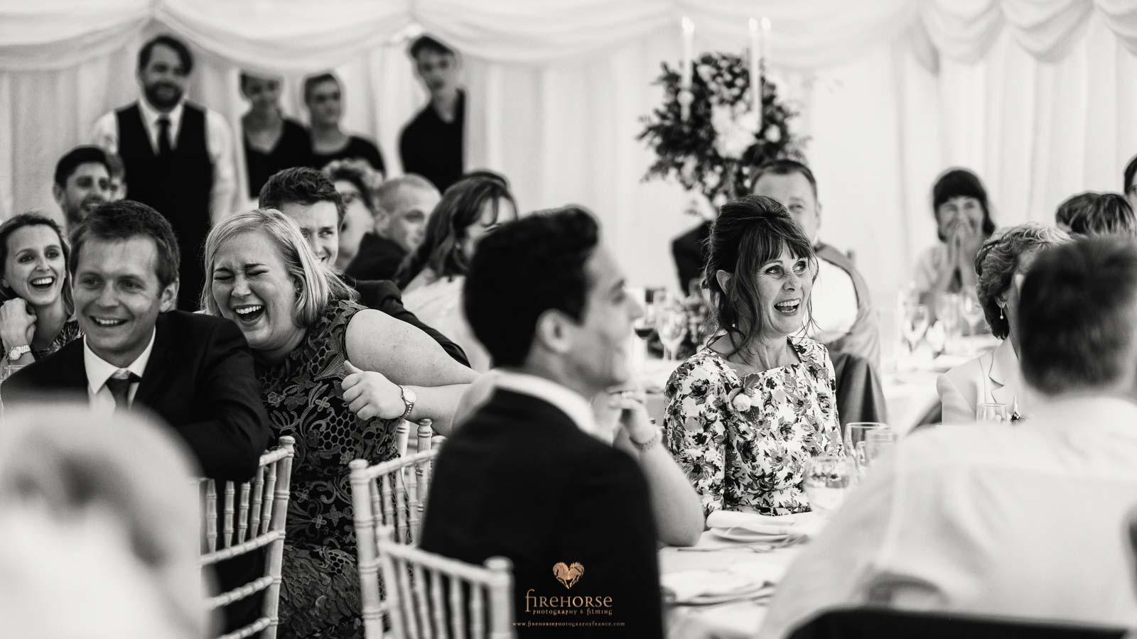 West-Yorkshire-Marquee-Wedding112