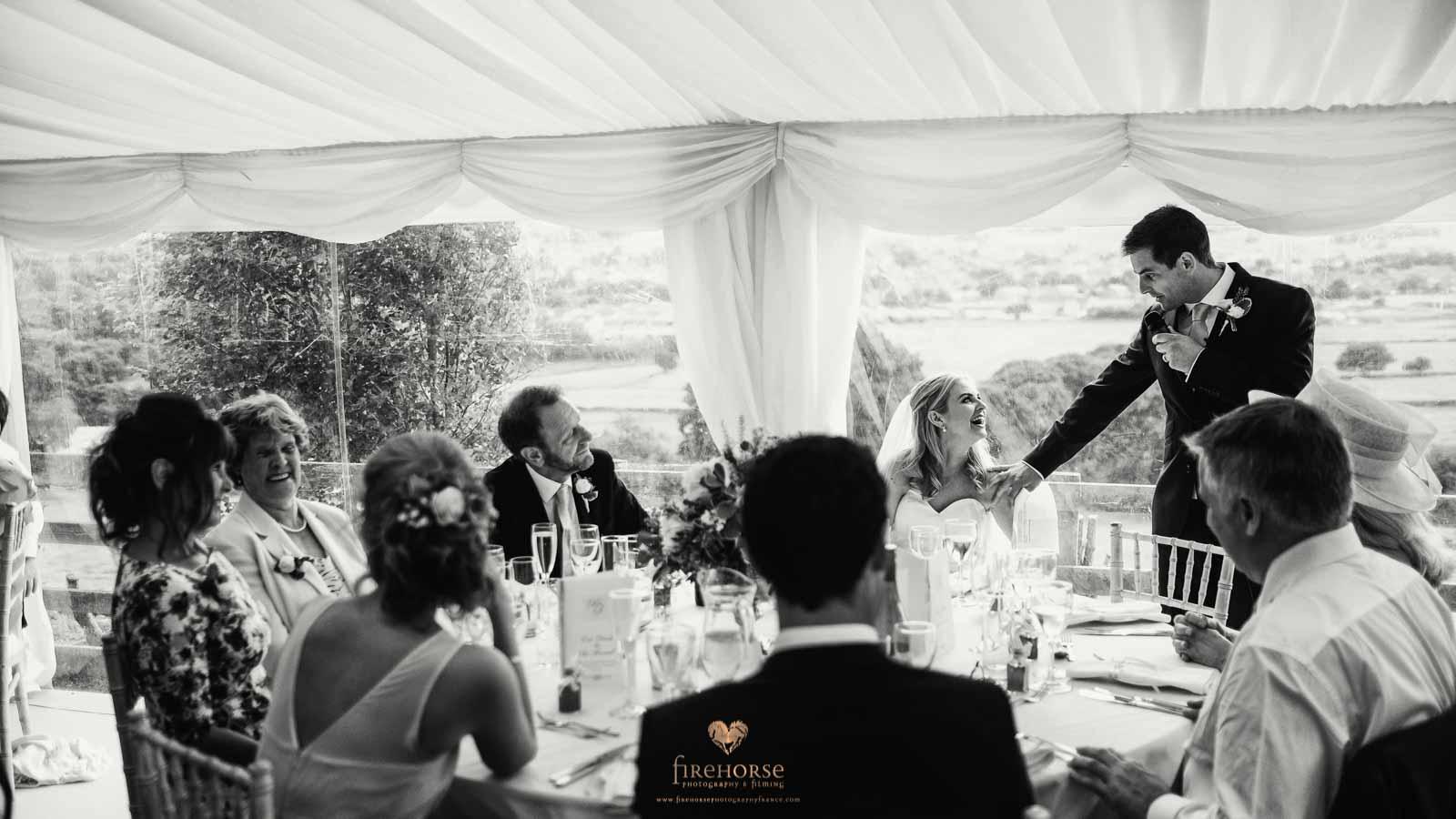 West-Yorkshire-Marquee-Wedding115