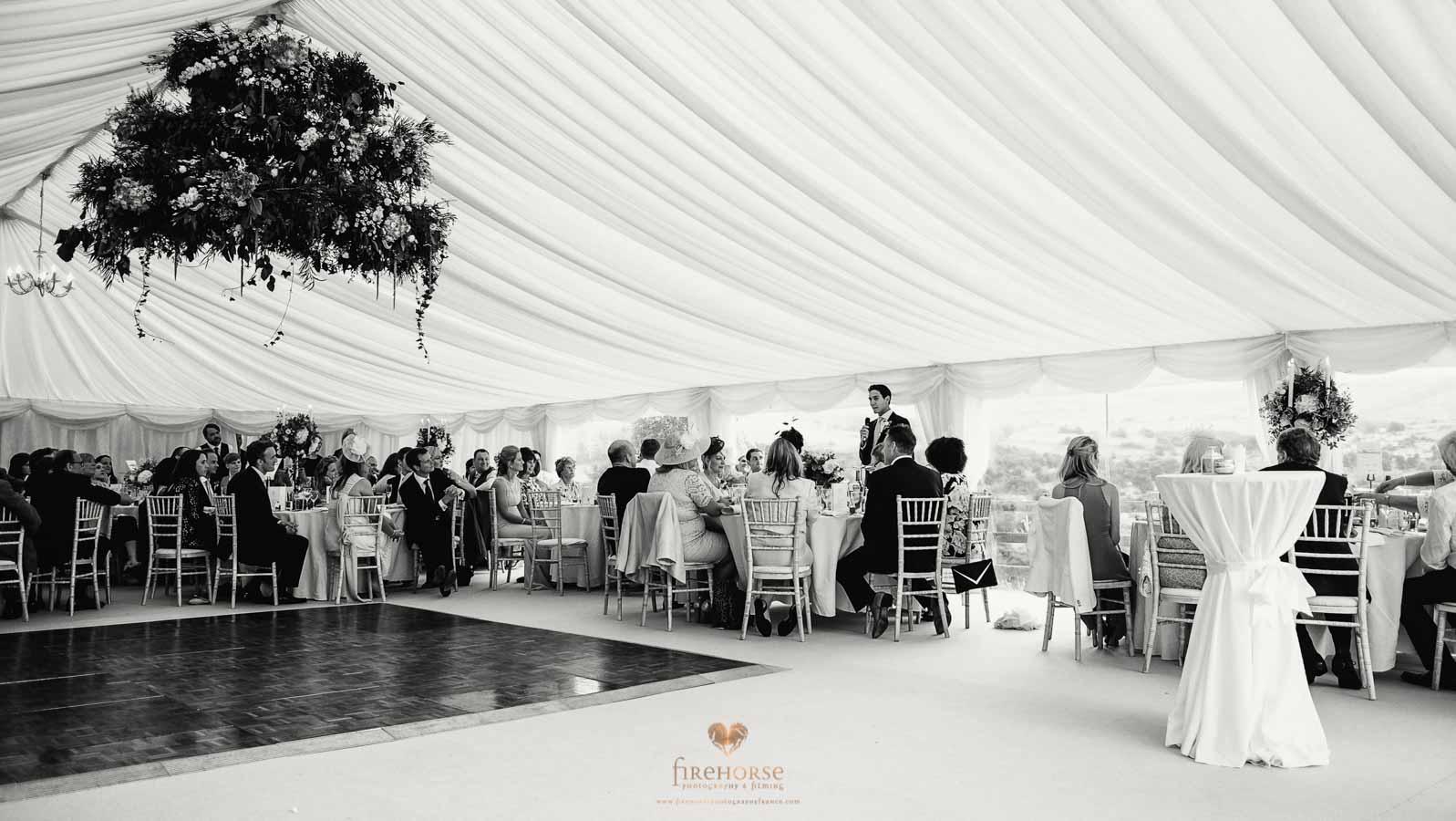 West-Yorkshire-Marquee-Wedding118