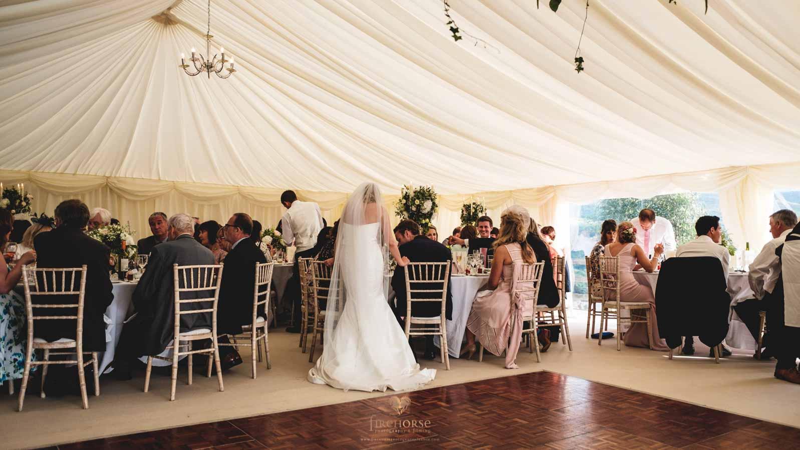 West-Yorkshire-Marquee-Wedding121