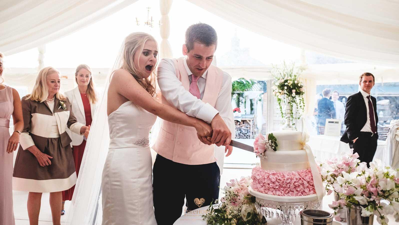 West-Yorkshire-Marquee-Wedding126