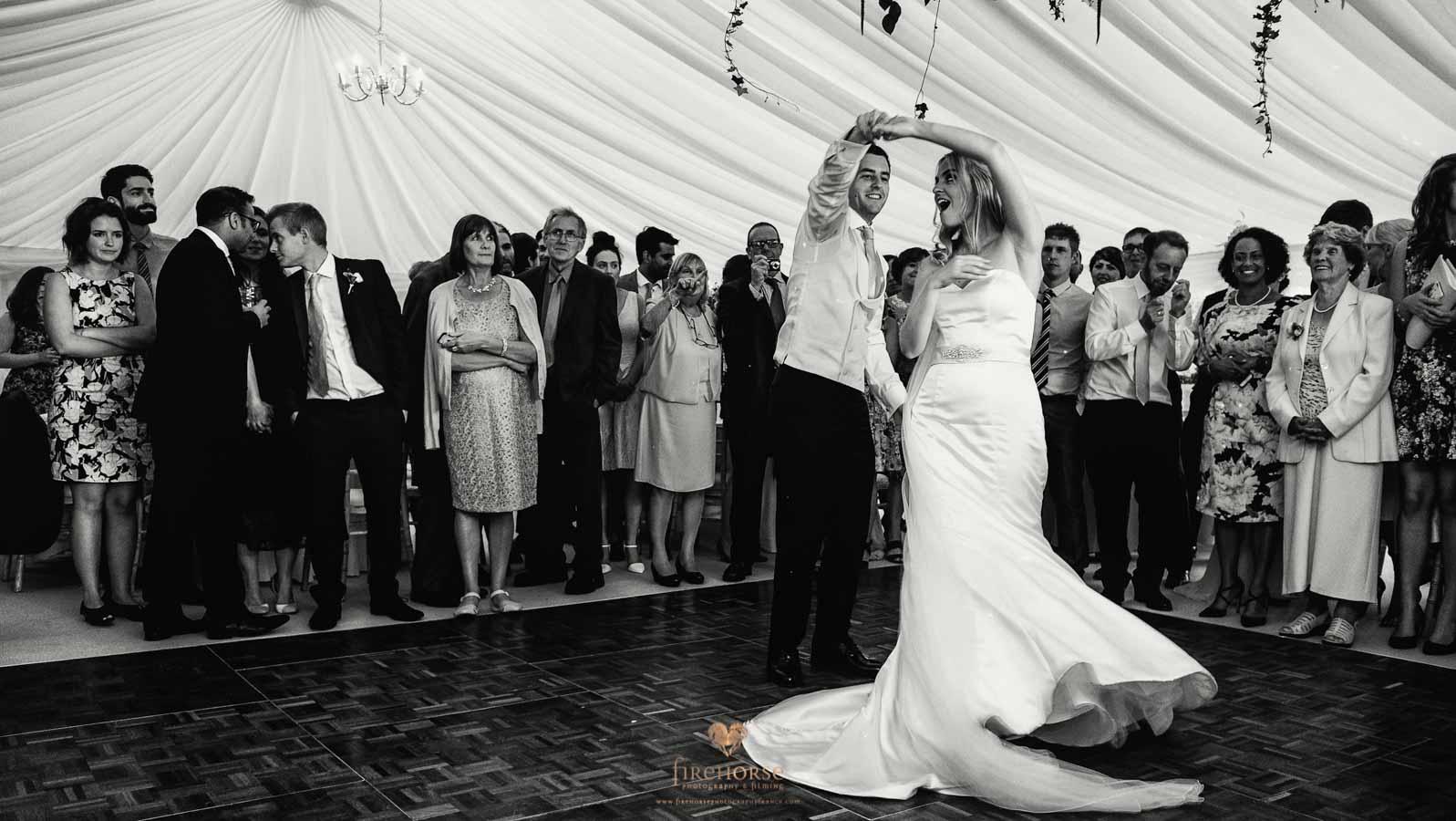 West-Yorkshire-Marquee-Wedding127