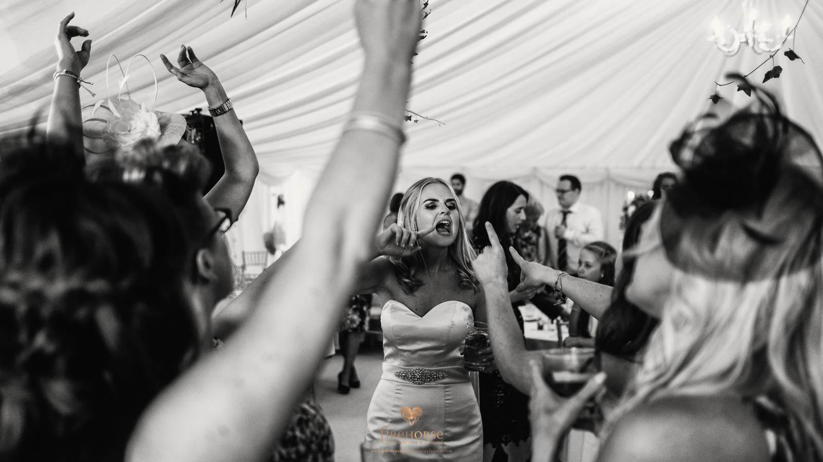 West-Yorkshire-Marquee-Wedding129