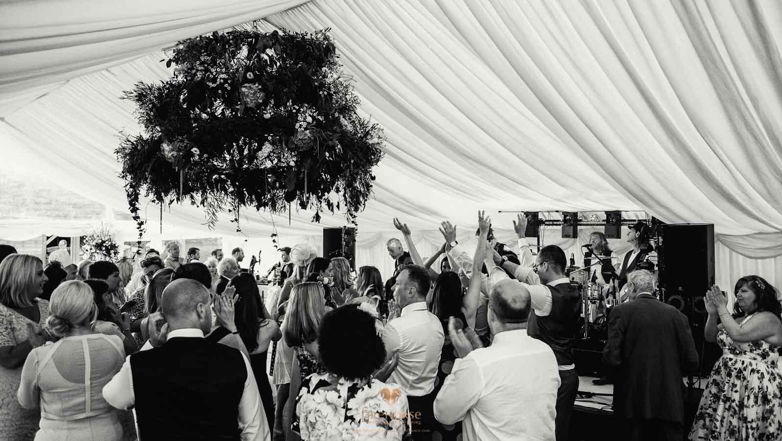 West-Yorkshire-Marquee-Wedding130