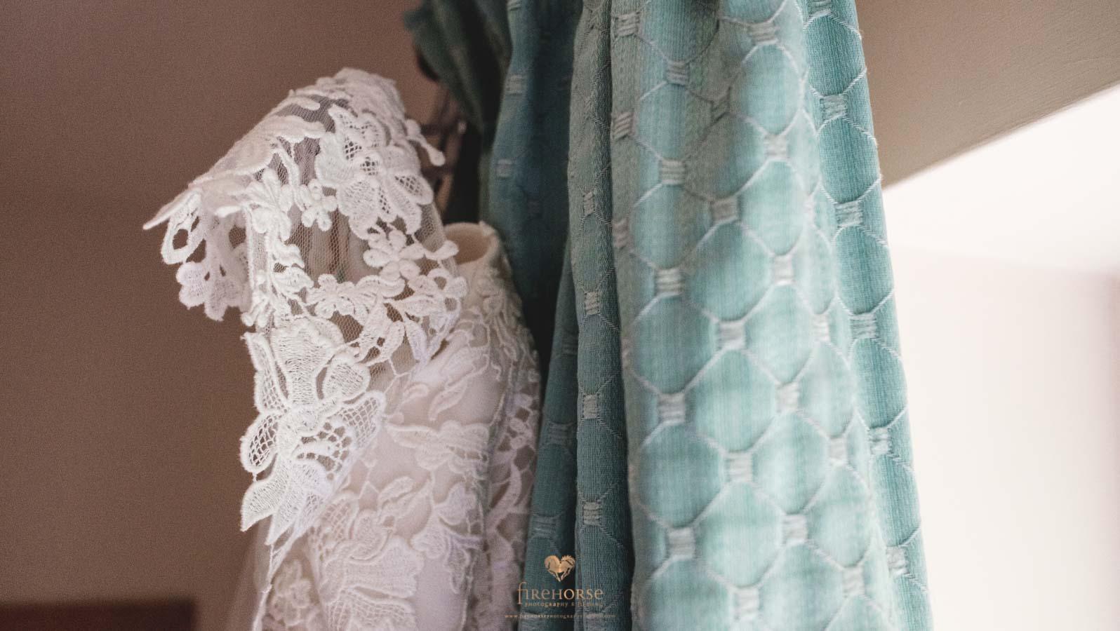Newburgh-Priory-Wedding-002