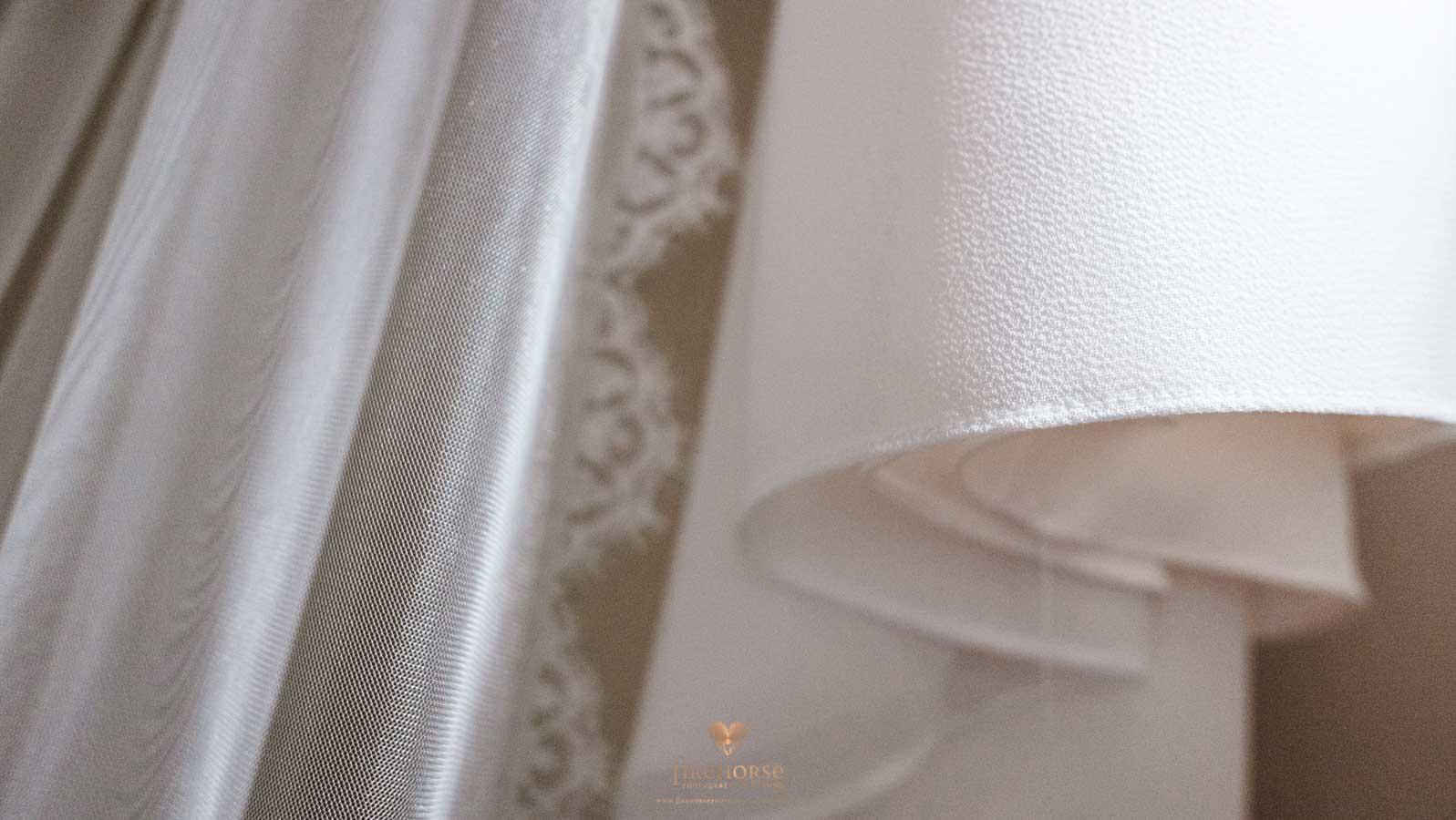 Newburgh-Priory-Wedding-003