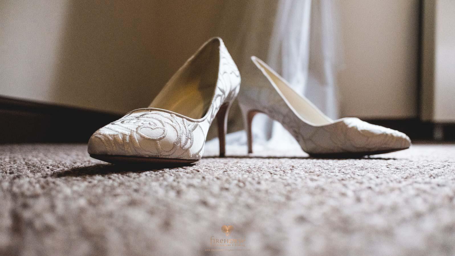 Newburgh-Priory-Wedding-004