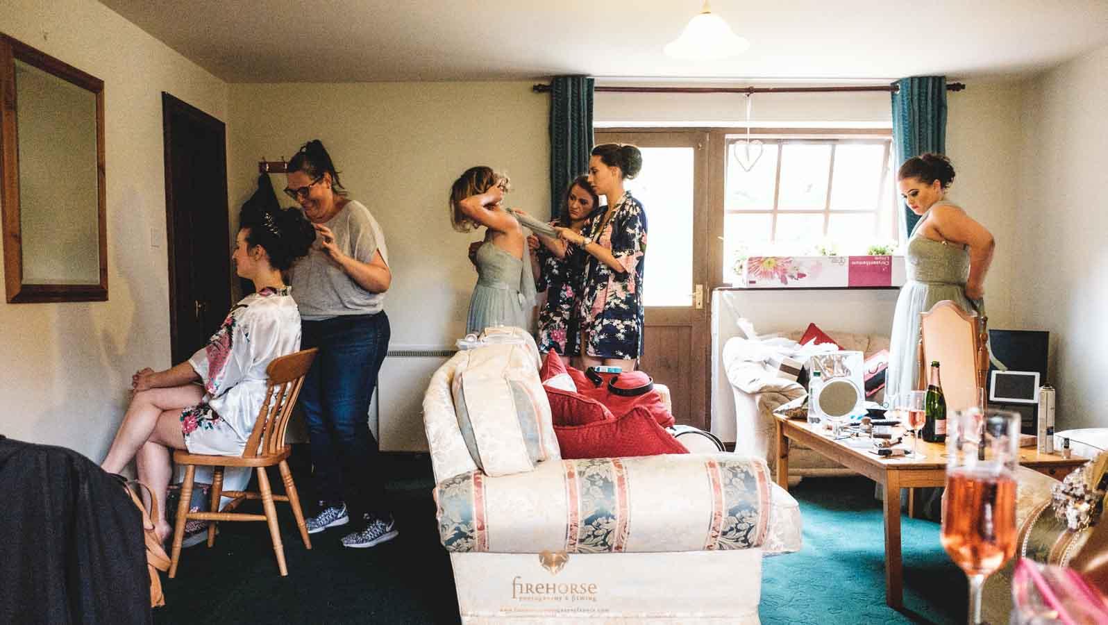 Newburgh-Priory-Wedding-009