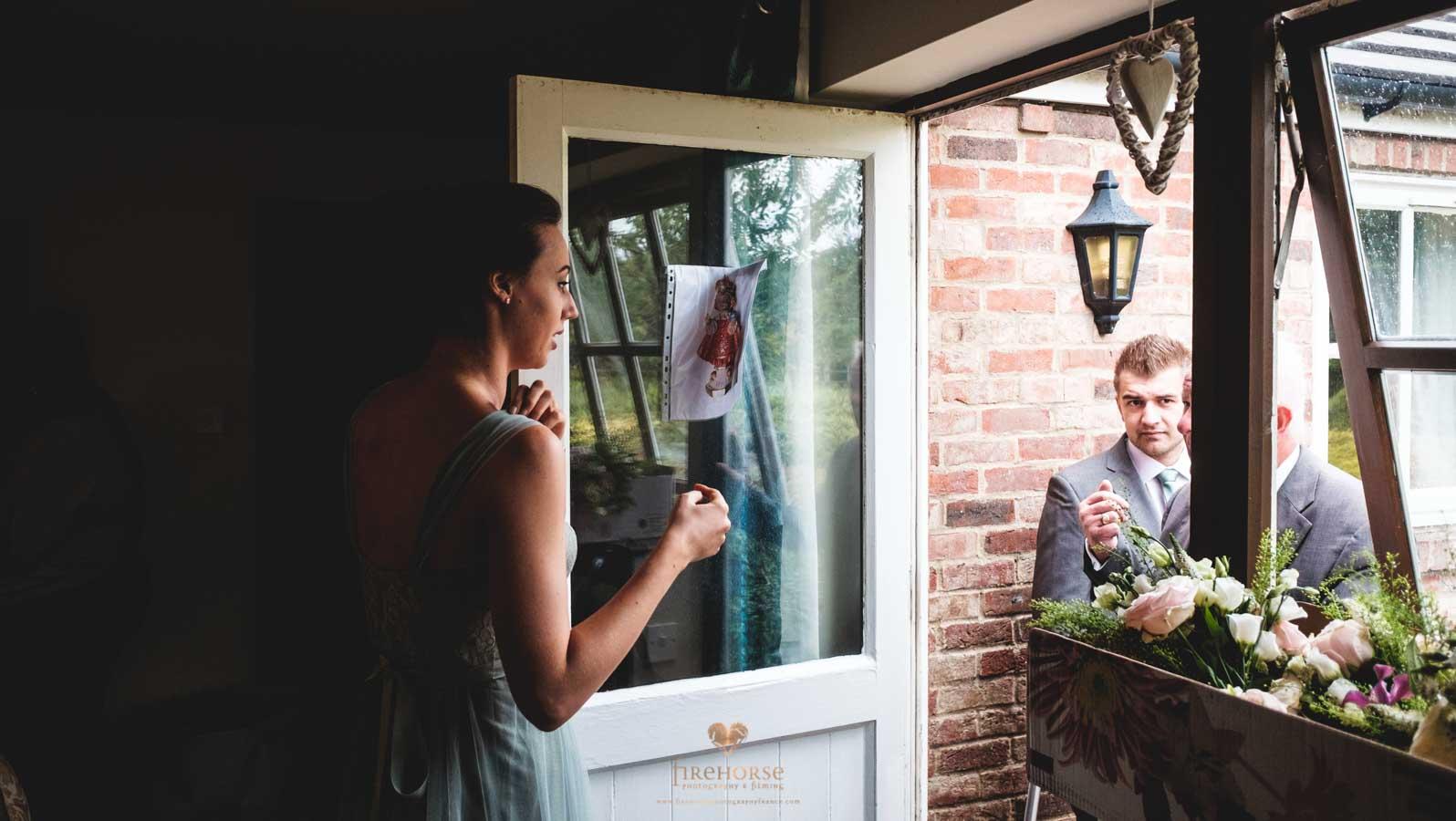 Newburgh-Priory-Wedding-011