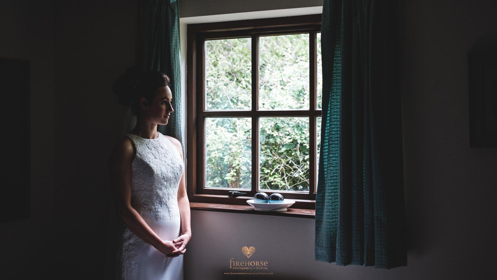 Newburgh-Priory-Wedding-014