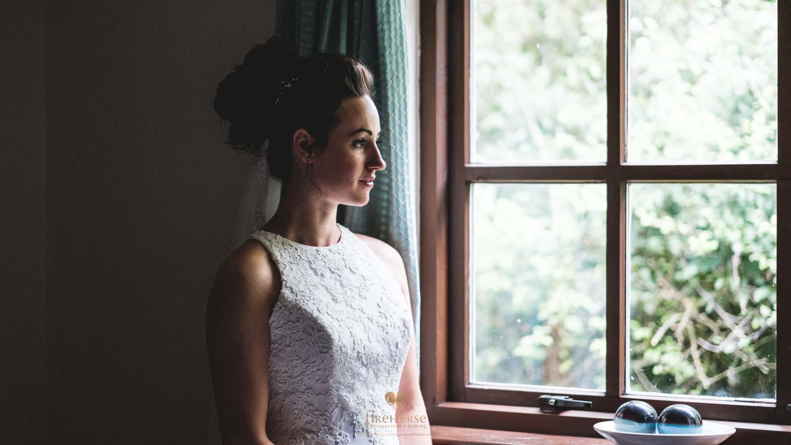 Newburgh-Priory-Wedding-015